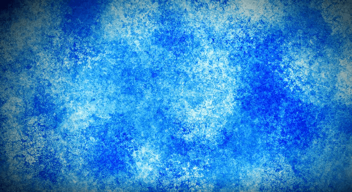 FREE HD video backgrounds - abstract blue grunge dirty animated