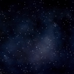sky stars space star universe galaxies background texture motion graphics – free video library