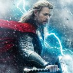 Thor HD wallpapers and background images – Free Download