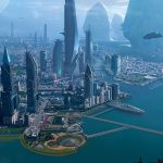 Star Citizen HD Wallpapers and Background Images