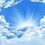 Blue Sky HD Wallpapers and Background Images