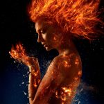Dark Phoenix HD Wallpapers and Background Images – Static Wallpaper Set