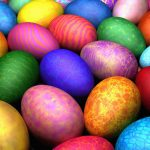 Easter HD Wallpapers and Background Images
