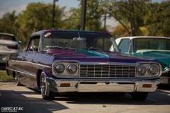 Chevrolet-Impala-10