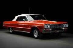 Chevrolet-Impala-11