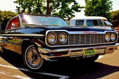 Chevrolet-Impala-2