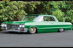 Chevrolet-Impala-3