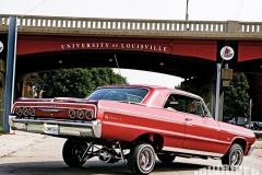 Chevrolet-Impala-5