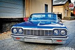 Chevrolet-Impala-7