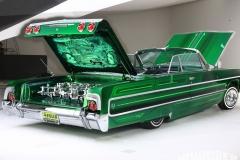 Chevrolet-Impala-8