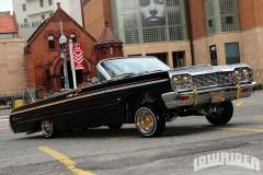 Chevrolet-Impala-9