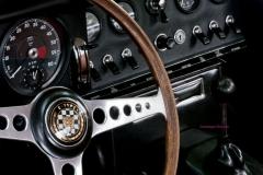 Jaguar-XKE-10