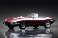 Jaguar-XKE-12