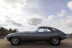 Jaguar-XKE-6