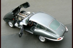 Jaguar-XKE-7