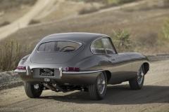 Jaguar-XKE-8