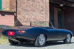 Jaguar-XKE-9