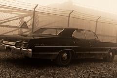 1967-Chevrolet-Impala-10