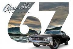 1967-Chevrolet-Impala-12