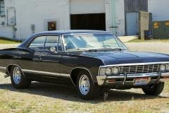1967-Chevrolet-Impala-13