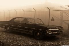 1967-Chevrolet-Impala-5
