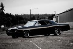 1967-Chevrolet-Impala-6