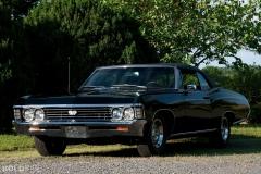 1967-Chevrolet-Impala-7