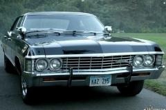 1967-Chevrolet-Impala-8