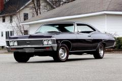 1967-Chevrolet-Impala-9