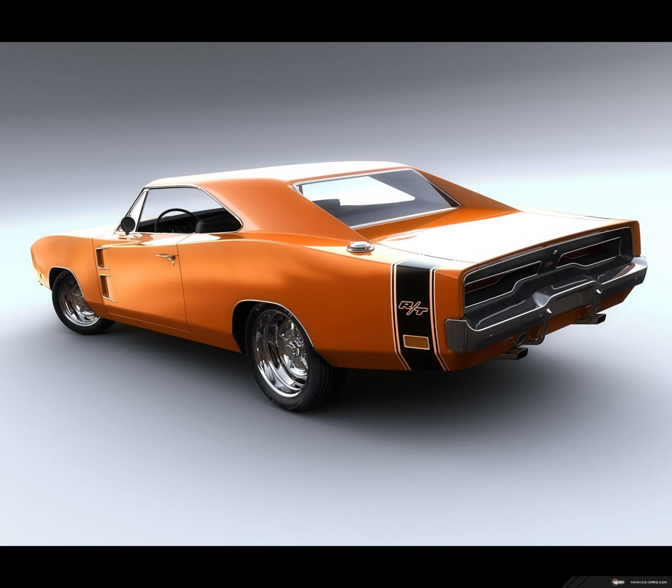 1969 Dodge Charger R T Hd Wallpapers Background Images Photos Pictures Yl Computing