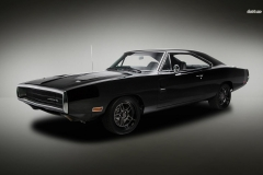 Dodge-Charger-R-T-10