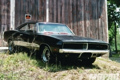 Dodge-Charger-R-T-11