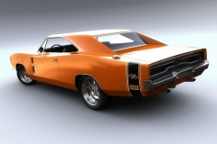 Dodge-Charger-R-T-4