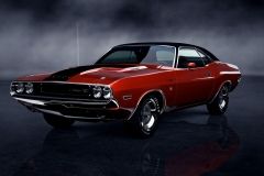 Dodge-Charger-R-T-5
