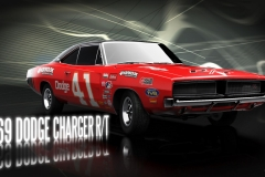 Dodge-Charger-R-T-6