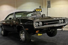 Dodge-Charger-R-T-7