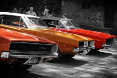 Dodge-Charger-R-T-9