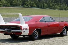 Dodge-Daytona-11