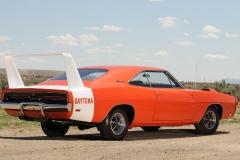 Dodge-Daytona-2
