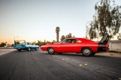 Dodge-Daytona-4