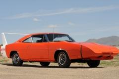 Dodge-Daytona-5