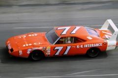 Dodge-Daytona-8