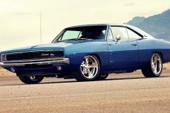 Dodge-12