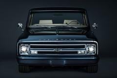 1979-Chevrolet-Truck-13