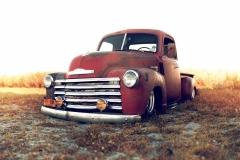1979-Chevrolet-Truck-3