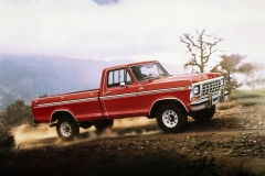 1979-Chevrolet-Truck-6