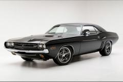 Dodge-Challenger-2