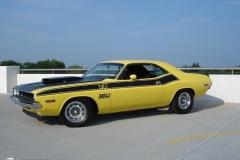 Dodge-Challenger-7