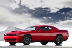 Dodge-Challenger-8