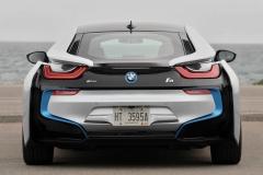 BMW-I8-Coupe-23